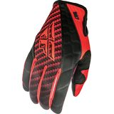 Fly 2016 Youth 907 Gloves - Dirt Bike Gloves