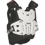 Fly 4.5 Chest Protector - Chest & Back Protection