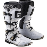Gaerne G-React Boots - Motocross Neck Braces