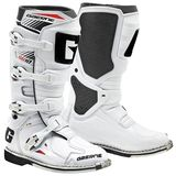Gaerne SG-10 Boots - Dirt Bike & Motocross Protection