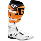 Gaerne SG 12 Boots - Gaerne Utility ATV Riding Gear