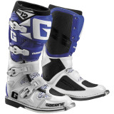 Gaerne 2015 SG-12 Boots - Motocross Boots