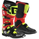Gaerne 2015 SG-12 LE Boots - Riding Boots and Accessories