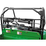 Great Day Universal Power Ride Gun Carrier - GREAT-DAY-INC. Utility ATV bow-racks