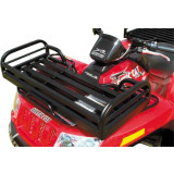 Great Day Mighty Light Front Rack - GREAT-DAY-INC. Utility ATV bow-racks