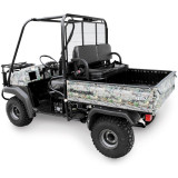 Great Day Rumble Seat - Utility ATV Seats and Backrests