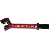 Grunge Brush Chain Cleaning Brush - Oil, Tools & Maintenance