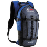 Geigerrig Rig 700 Hydration Pack - Geigerrig Utility ATV Products