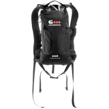 Geigerrig Shuttle Hydration Pack