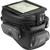Givi XStream Tank Bag -  Motorcycle Tank Bags