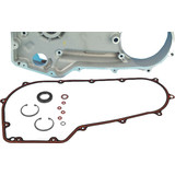 Genuine James Gaskets Primary Cover Gasket Kit -  Cruiser Engine Parts