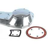 Genuine James Gaskets Primary Inspection Gasket Kit -  Cruiser Engine Parts