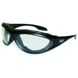 Global Vision Hero 24 Hour Day / Night Sunglasses -  Motorcycle Sunglasses & Eyewear