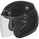 GMAX GM17 Open Face Helmet -  Open Face Motorcycle Helmets