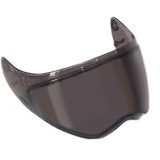 GMAX Dual Lens Faceshield -  Motorcycle Helmet Accessories