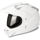 GMAX GM11D Replacement Shield -  Motorcycle Helmet Accessories