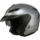 GMAX GM67 Helmet -  Open Face Motorcycle Helmets