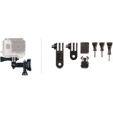 GoPro Side Mount - ATV Helmets and Accessories