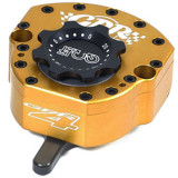 GPR V4 Steering Stabilizer -  Motorcycle Controls