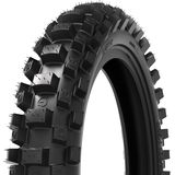 Gibson Tires MX 3.1 Rear Tire
