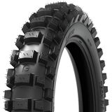 Gibson Tires Tech 7.1 Rear Tire