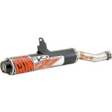 Big Gun Evo Utility Slip-On Exhaust