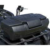 Genuine Yamaha Accessories Front Rigid Cargo Box - Utility ATV Seats and Backrests