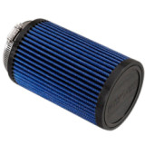 GYTR High Flow Air Filter - Motorcycle Fuel and Air