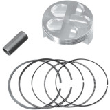 GYTR High Compression Piston - Piston Kits and Accessories