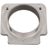 GYTR Billet Air Filter Adaptor Plate -  ATV Intake