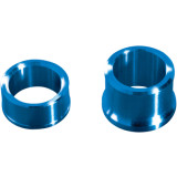 GYTR Billet Front Wheel Spacer Kit - Dirt Bike Wheel Accessories