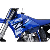 GYTR Graphic Kit - ATV Graphics, Decals, Seats and Seat Covers