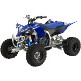 GYTR Race Ready Graphic Kit - ATV Graphics, Decals, Seats and Seat Covers