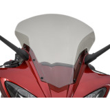GYTR Touring Windscreen - Clear -