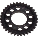 GYTR Y.E.C. Racing Intake Cam Sprocket - Motorcycle Products