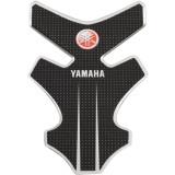GYTR Yamaha Tank Pad - Motorcycle Fairings & Body Parts