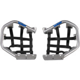 GYTR Ballance Racing Pro Peg Heel Guards -