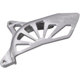 GYTR Ballance Racing Sprocket Cover -