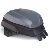 GYTR AXIO Tank Bag - Bags & Luggage