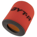 GYTR Multi-Stage Foam Filter -  ATV Intake