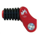 Hammerhead Optional Rubber Shift Lever Tip - Honda Hammerhead Dirt Bike