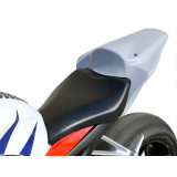 Hot Bodies Racing Fiberglass Race Tail - Hotbodies Racing Motorcycle Products