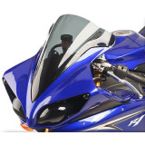 Hot Bodies Racing Air Scoop Headlight Covers - Hotbodies Racing Motorcycle Products