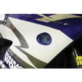 Hot Bodies Racing Flush Mount LED Turn Signal - Hotbodies Racing Motorcycle Products