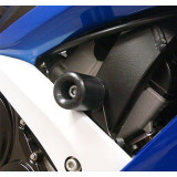 Hot Bodies Racing Frame Slider Kit - Hotbodies Racing Motorcycle Products