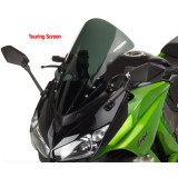 Hot Bodies Racing Venom Touring Windscreen -