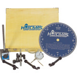 HOTCAMS Camshaft Installation Kit - Utility ATV Engine Parts and Accessories