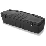 Honda Genuine Accessories Cargo Box - Front - Utility ATV Seats and Backrests