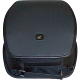 Honda Genuine Accessories Tank Bag -  Motorcycle Tank Bags