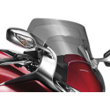 Honda Genuine Accessories Windscreen Deflector -